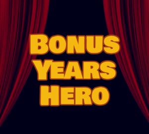 bonus years hero square4
